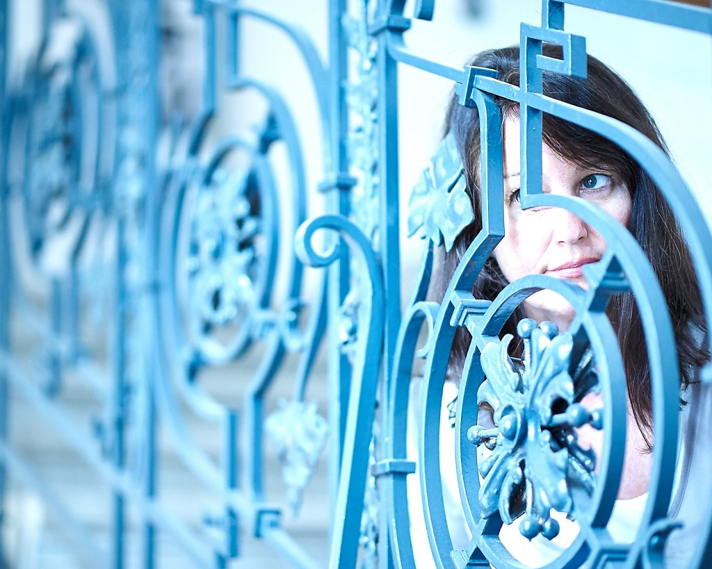 proPHOTO-web-00017.jpg
