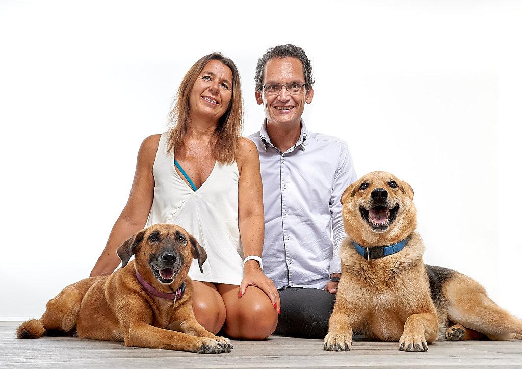 Guenther-Zipfelmayer-Dogs-more-012.jpg
