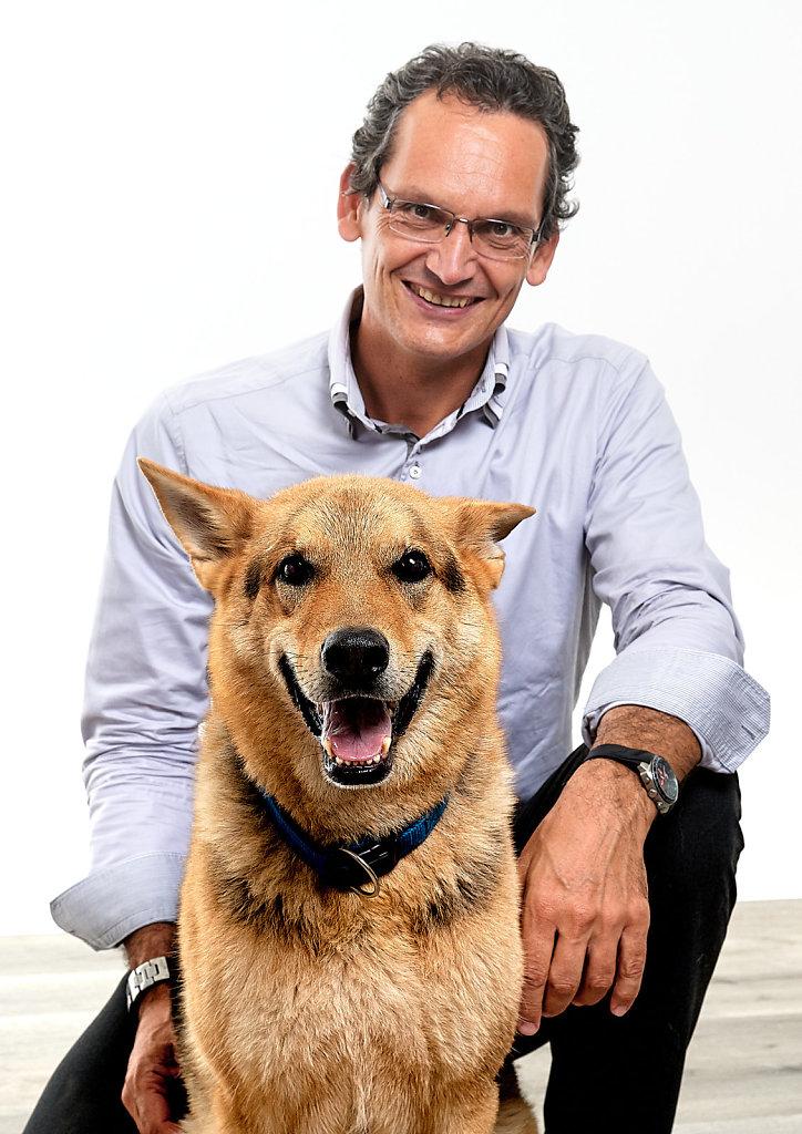 Guenther-Zipfelmayer-Dogs-more-011.jpg