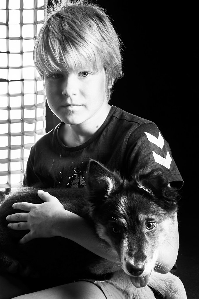Guenther-Zipfelmayer-Dogs-more-021.jpg