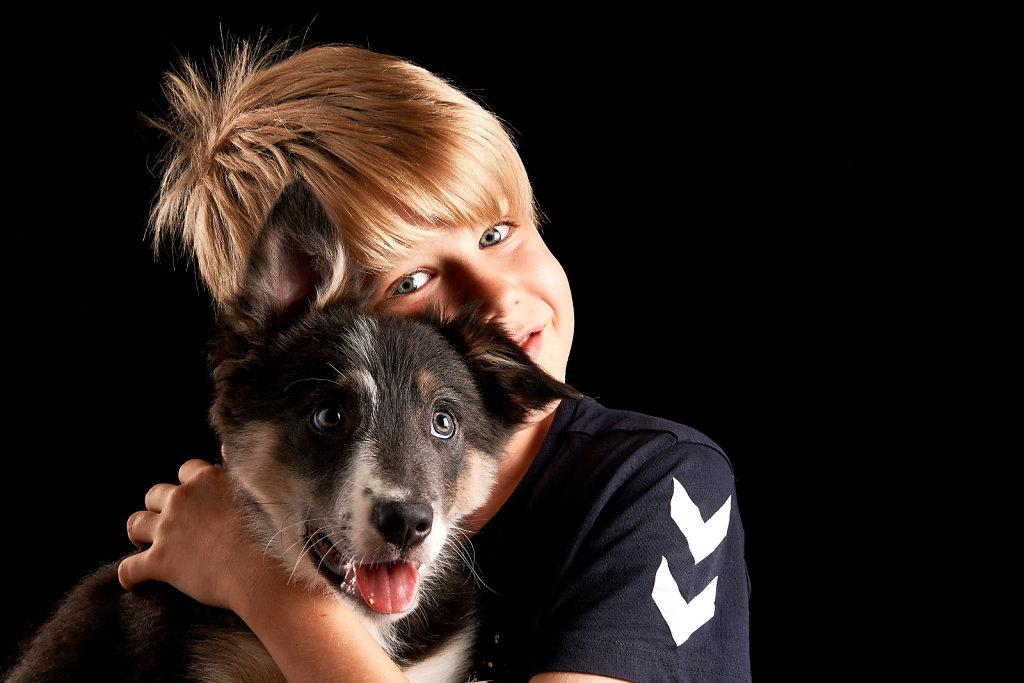 Guenther-Zipfelmayer-Dogs-more-022.jpg