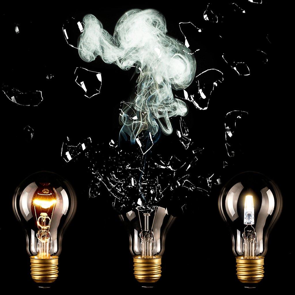 proPHOTO-web-gluehbirne-entwicklung.jpg